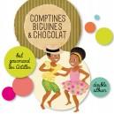 comptines-biguines