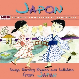 Japon par Sakura/Streaming