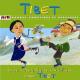 Tibet par Tenzin Gonpo