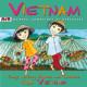 Vietnam par Tập tầm vông