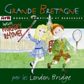 Grande-Bretagne/ Streaming