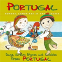 Portugal par Julia Da Silva /Streaming