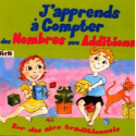 J'apprends à compter /MP3