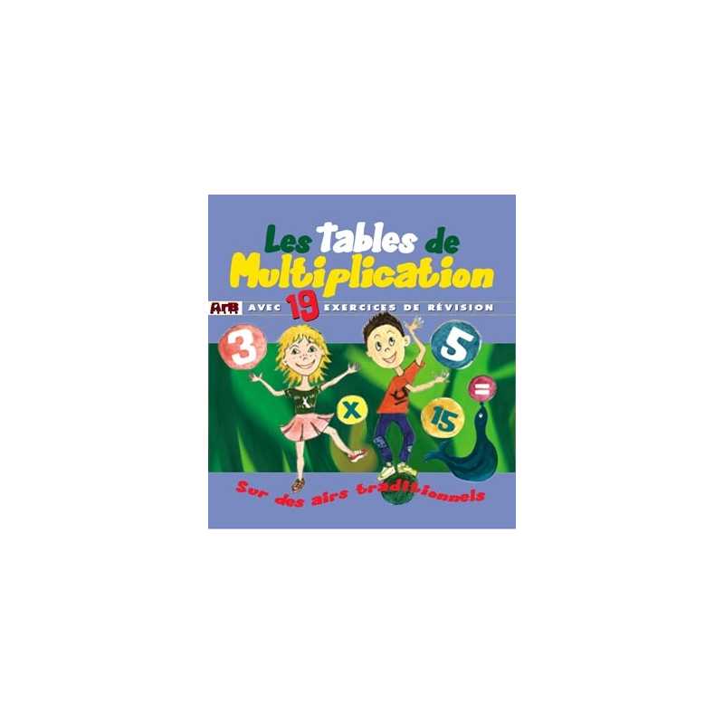 Sayten evaluation math ce1 photographies apprendre - Reviser les tables de multiplication ce2 ...
