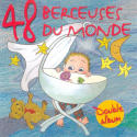 48 Berceuses du monde/Streaming
