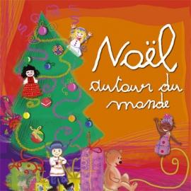 Noël autour du monde