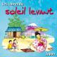 Les contes du Soleil-Levant par Bernadette Le Saché
