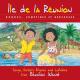 Île de la Réunion par Yela