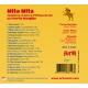 Mita-Mita comptines et danses d'Afrique du Sud