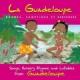 La Guadeloupe par Magguy Faraux