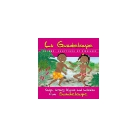 La Guadeloupe /Streaming