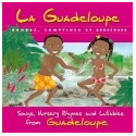 La Guadeloupe /MP3