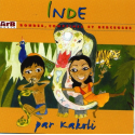 Inde/Streaming