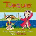 Turquie par Gülseren
