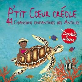 P'tit coeur créole/MP3