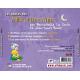 Les contes des Mille et Une Nuits par Bernadette Le Saché