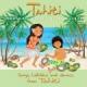 Tahiti par Auguste Tragaroa
